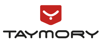 Taymory Shop 2